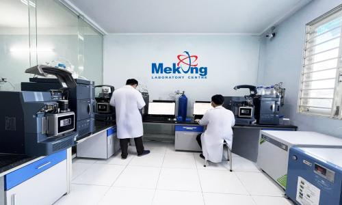 Bộ Y tế, Lao động và Phúc lợi Nhật Bản chỉ định Trung tâm kiểm nghiệm MekongLAB là phòng kiểm nghiệm nước ngoài tại Việt Nam